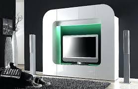 canap gaverzicht gaverzicht meubles catalogue en luxury canape plan images pour