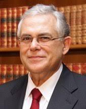 Craig Bench Deutsche Bank Goldman Sachs Wikipedia