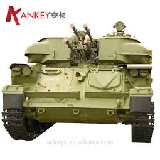 armored military vehicles armored vehicle armored vehicle suppliers and manufacturers at