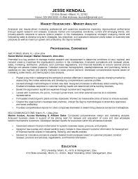 marketing research cover letter 28 images marketing research