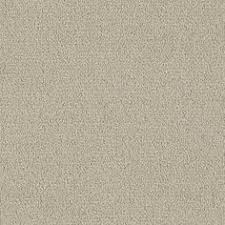 collier by bedford mills from flooring america carpet