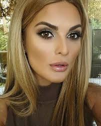 best haircolor for 52 yo white feamle best 25 brown eyes hair color ideas on pinterest brown hair