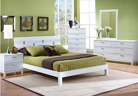 picture of bedroom 5 space saving ideas for a small bedroom bonsoni news