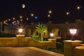 Landscape Lighting Tips Tips For Commercial Landscape Lighting Terracast