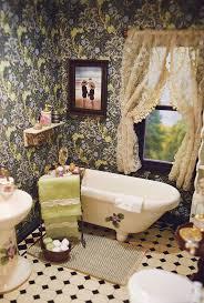 Best 25 Miniatures Ideas On by Best 25 Victorian Dollhouse Ideas On Pinterest Doll Houses