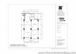 kitchen facility floor plan inviting home design