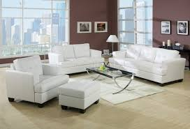 leather living room set clearance stylish living room set clearance 3 piece cheap furniture near me