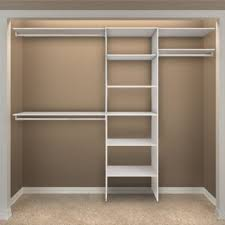 Shelving Units For Closet Wardrobe Shelving Units Efficient Closet Maid Shelving U2014 Closet