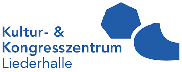 stuttgart logo download logos kultur und kongresszentrum liederhalle stuttgart