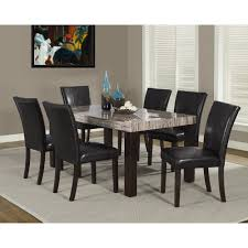 kitchen table booth best ideas about eat seater kitchen table set dining built booth room