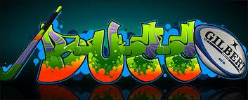 graffiti converter graffiti creator