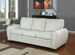 Modern Pull Out Sofa Bed by Modern Pull Out Sofa Bed U2013 Thesofa