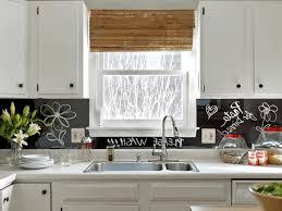 black backsplash in kitchen simple matte white wooden kitchen cabinet smooth matte white