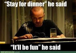 Jesse Pinkman Meme - pin by carlie byer on lawls pinterest breaking bad breaking bad
