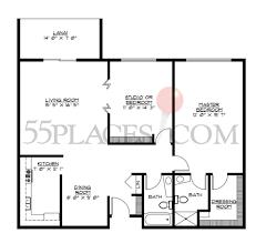 2500 Sq Ft Floor Plans by 2500 Sq Ft Condo Floor Plans