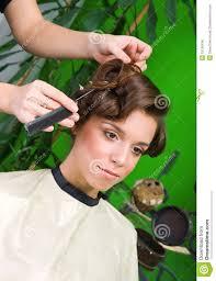 17 hair salon floor plans download amish house plans joy