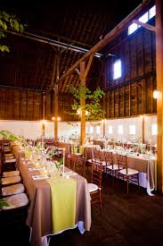 wedding venues in western ma gedney farm berkshire wedding collective