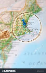 map usa states boston map of t boston massachusetts county town index list gigaom a bird
