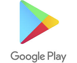 Play Store Play Store Picks Up A New Icon And Notifications