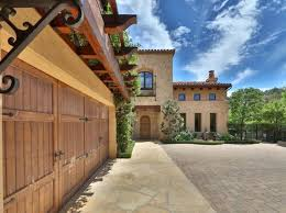 large one story homes large one story westlake ca luxury homes for sale 22