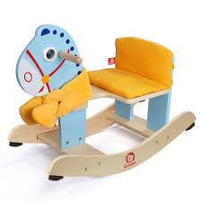 Infant Toddler Rocking Chair Online Get Cheap Horse Chair Baby Aliexpress Com Alibaba Group
