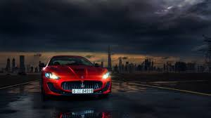 maserati cambiocorsa body kit maserati granturismo s cars wallpapers pinterest maserati