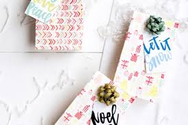 Meaningful Gift Giving Made Easy And A Printable Gift Tag Just