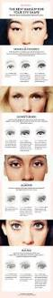 best 25 round eyes ideas on pinterest makeup for round eyes