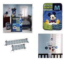 Disney Princess Crib Bedding Set Disney Crib Bedding Ebay