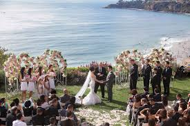 wedding quotes literature literary quotes for your vows and ceremony inside weddings