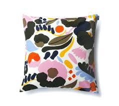 Grey Decorative Pillows Purple Throw Pillow Covers Plum Decorative Pillows Coral Plum