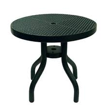 Mesh Patio Table Lovely Patio Chair Repair Mesh And Outdoor 35 Patio Furniture