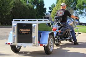 mct towable motorcycle trailer motorcycle trailers