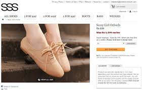 50 Best Online Shopping Sites Where To Shop Online Now by 7 Best Online Shopping Websites Which You May Not Know