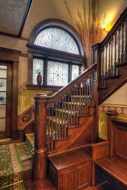 Victorian Homes Interior 144 Best Stairway To Heaven Images On Pinterest Stairs