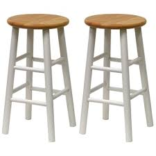 bar stools witching kitchen stools ikea perth tables furniture