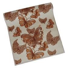 tappeto guida tappeto cucina guida antiscivolo passatoia corsia farfalle dolce