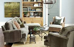 club chairs for living room 15 ways to layout your living room how to decorate