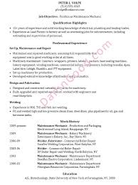 Resume Samples For Electricians by 10 Self Employed Handyman Resume Riez Sample Resumes Resume
