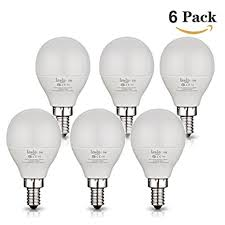 daylight bulbs for ceiling fans e12 led daylight bulbs bright white ceiling fan light bulbs 5000k