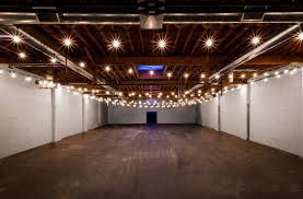 wedding venues in denver skylight venue denver co weddingwire