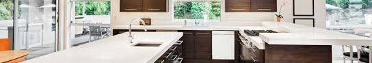 kitchen remodeling quality kitchen cabinets san francisco