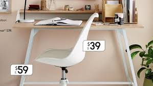 Kmart Corner Desk Kmart Computer Desks 39 Best Images On Pinterest Decor Throughout