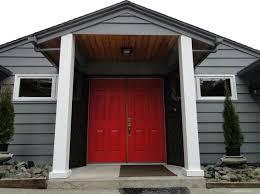 oak flooring seattle estate seattle wa homes for sale