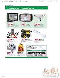 black friday gps bj u0027s wholesale black friday ad hours u0026 deals living rich with
