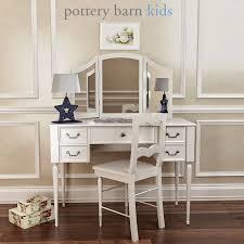 Pottery Barn Whitney Desk Computer Desk Pottery Barn Whitney Corner Desk Set Pottery Barn