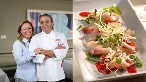 cuisine smitch restaurant spotlight michael smith restaurant spotlight