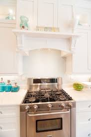 best 25 nautical kitchen backsplash ideas on pinterest at beach