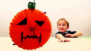 Easy Kindergarten Halloween Crafts by Diy Halloween Crafts For Kids Halloween Pumpkin Easy Halloween