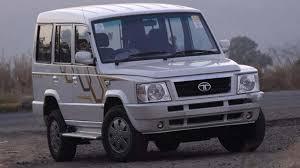 tata sumo car rental in bhutan ideal travel creations ideal travel creations